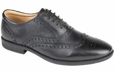 Unbranded Men's Lace-up Formal Shoes