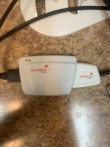 Vatech dental digital xray sensor