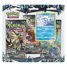 LPS 4x Unit Energy Playset - for Pokemon TCG Online ptcgo in Game Card
