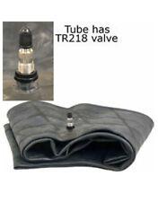 More details for 13.6/12-36 13.6r36 12.4/11-36 12.4r36 farm tractor vintage tyre  inner tube