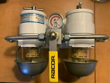 Parker Racor #75500Maxp30 Marine Fuel Filter/Water Separator