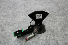 8j Original Audi TT antenas roadster vara techo antena antena de radio 8j7035849b