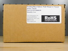 VendingMiser EVPUT0000150 Indoor Wall Mount w/Sensor Model VM150