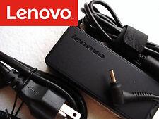 Original OEM Lenovo IdeaPad 100S 80QN 45W 20V 2.25A AC Adapter ADLX45DLC3A