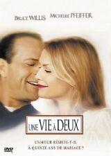 Une Vie à deux DVD NEUF SOUS BLISTER