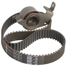 Timing Belt Kit Mitsubishi Carisma DA_ 1.6 Hatchback Saloon 07 1995 To 06 2006