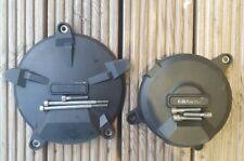 KTM 1190 GB Moto Engine Protector