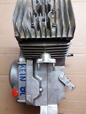 Simson S51/53 KR51/2 4gang Motor GR