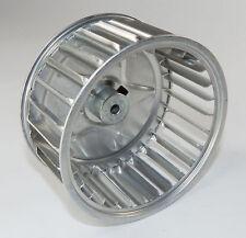 Nutone Metal Blower Wheel 66142000
