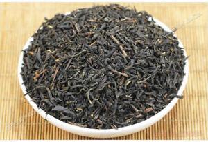 200g New Lichee Flavor Black Tea Lychee Fruit Tea Red Tea Lapsang souchong Tea