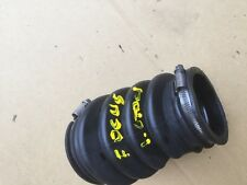 Ford Focus 2013 1.6 tdci air filter pipe