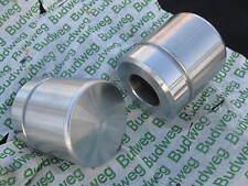 BUDWEG PISTON BRAKE CALIPER, 235206, 52mm DIAMETER