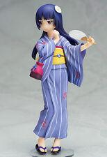 My Sister Can't Be This Cute 1/8 Scale Kuroneko Yukata Ver. Figure NEW