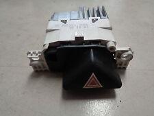 Schalter Warnblinker  98AG13A350AE Ford Focus Bj.99-04