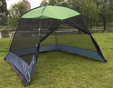 FREE SHIPPING!!! NEW WFS Screen House Canopy/ Sun shade with Carrying Bag