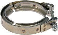 Exhaust Clamp Dorman 904-251 fits 03-07 Ford F-350 Super Duty 6.0L-