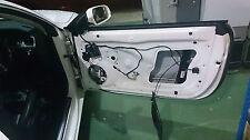 REPAIR service GENUINE Audi A5 /S5 - Window Regulator N/S or O/S, door coupe
