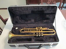 Trumpet--Americana--A114