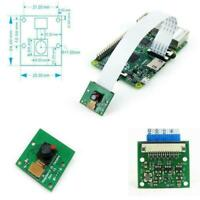 CSI interface Camera Module 5MP Webcam Video 1080p 720p Pi 2b For Raspberry X3T1
