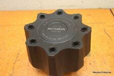 BECKMAN NVT 90 CENTRIFUGE ROTOR 90000 RPM FOR ULTRACENTRIFUGE