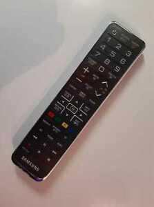 Samsung Fernbedienung BN59-01052a. Absolut original von Samsung