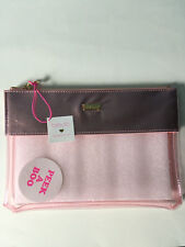 ban.do handbag and large notebook set    NEW    b2c028f13e
