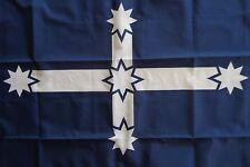 Eureka Stockade Southern Cross Flag Free Shipping Australian Eureka Flag