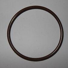 Paslode IM250 Compatible Rebuild Part O Ring Part No 404700 AUSTRALIA Post