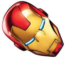 Avengers Marvel Iron Man Helmet Mousepad IT IMPORT ABYSTYLE