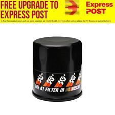 K&N PF Oil Filter - Pro Series PS-1003 fits Toyota Camry 2.0 (SV11),2.0 GLi 16V