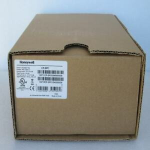 New  Honeywell  CP-SPC  Network  controller  free shipping