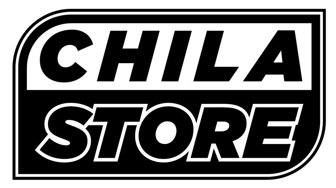 Chila Store