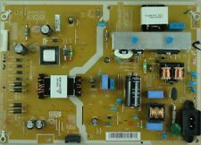 Samsung BN44-00774A Power Supply / LED Board