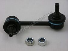 ALFA ROMEO 166 REAR LEFT ANTI ROLL BAR STABILISER LINK ROD