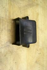 1984 Honda VT700 VT 700 Shadow Plastic Cover #3
