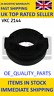 Clutch Release Bearing Releaser VKC 2144 SKF for Ford Reliant Talbot