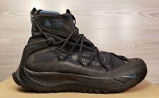 Nike ACG Air Terra Antarktik Black Goretex Sneaker Boots BV6348-001 Pick Size