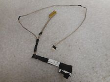 Dell Vostro V131 V13 LCD VIDEO CABLE *LAA1* 50.4LA01.002