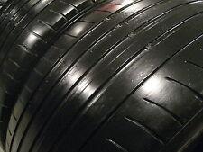1 ONE DUNLOP SP SPORT MAXX GT EXTRA LOAD RO1 NR 275/35/ZR21 103Y 275 35 21