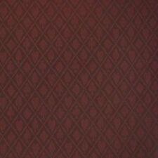 Trademark Poker Stalwart Table Cloth Suited Burgundy, Wat W
