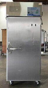 Fisher Scientific Refrigerator Model 13-986-122A