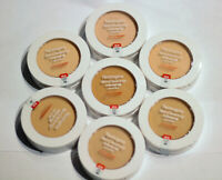 BUY 1, GET 1 AT 20% OFF (add 2) Neutrogena Skin Clearing Mineral Powder Expired