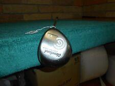 Cleveland Golf Launcher Titanium 9.5* Driver Q024