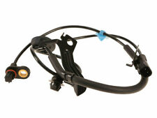 For 2011-2012 Mitsubishi RVR ABS Speed Sensor Rear Right 82639VV
