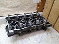 Kawasaki 1000 ZG CONCOURSE ZG1000 Engine Cylinder Head 1986 KB141