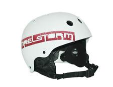 Maelstorm Watersports helmet L Kitesurfing Kiteboarding Water Paddling Canoeing