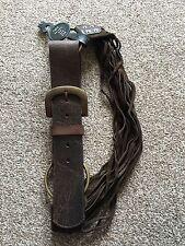Leather Medium NEXT Belts for Women