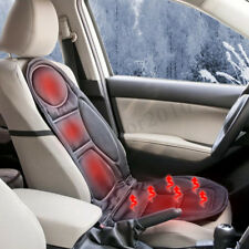 12V Car Front Seat Hot Cover Electric Heater Heat Pad Cushion Auto Warmer Winter