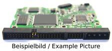 Seagate barracuda ST380021A 80GB HDD PCB Board 100151017 Rev A 100172979 03216