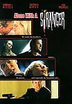 Alone With A Stranger (DVD, 2001)